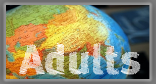 adults front page button - adults button 2